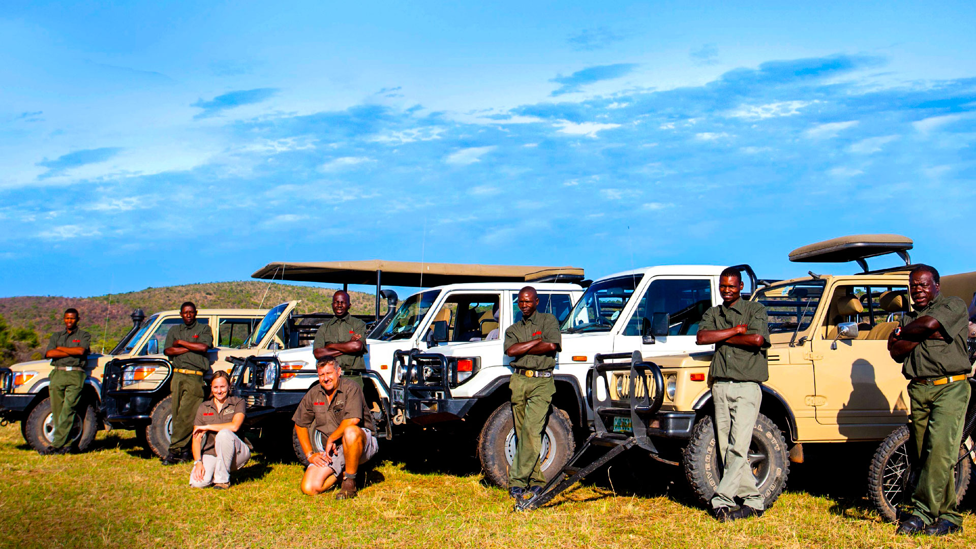 data-safaris-vehicles